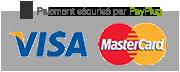 transaction sécurisé via payplug